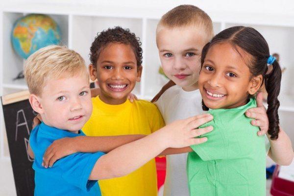 Child Care, Pre K Schools, Daycare in Hempstead Long Island, NY